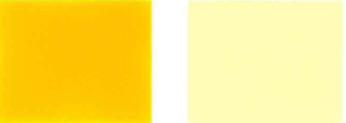 Пігмент-жовтий-62-кольоровий