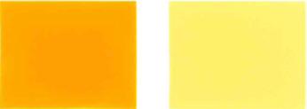 Пігмент-жовтий-83-кольоровий
