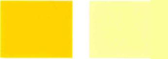 Пігментно-жовтий-180-кольоровий